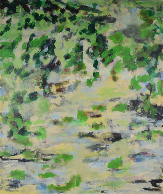 Landschaft 21_2