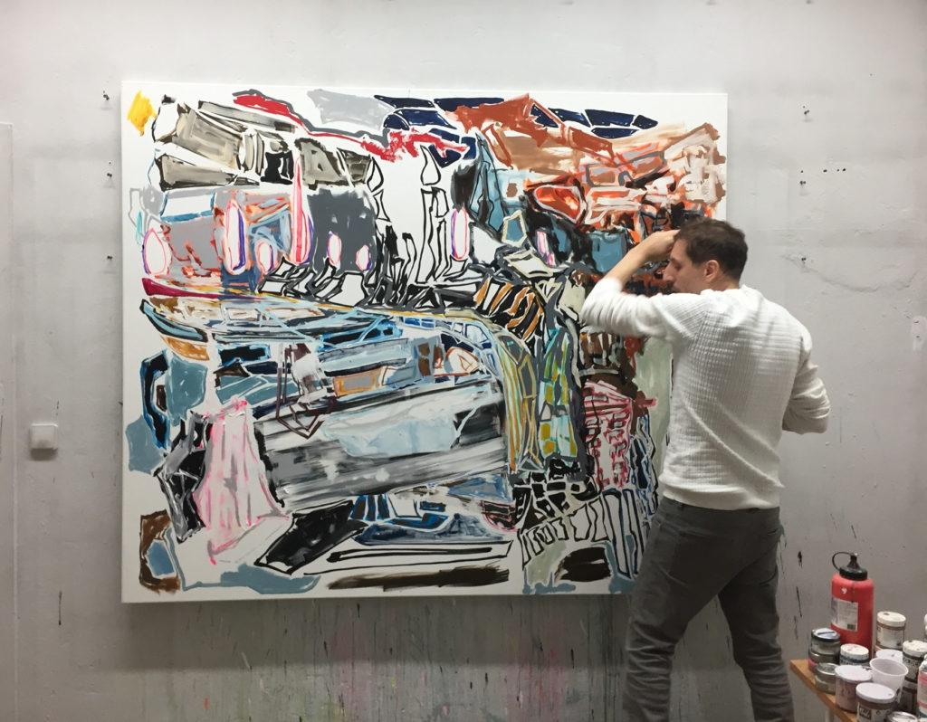 Aldo_Cristofaro_Studio