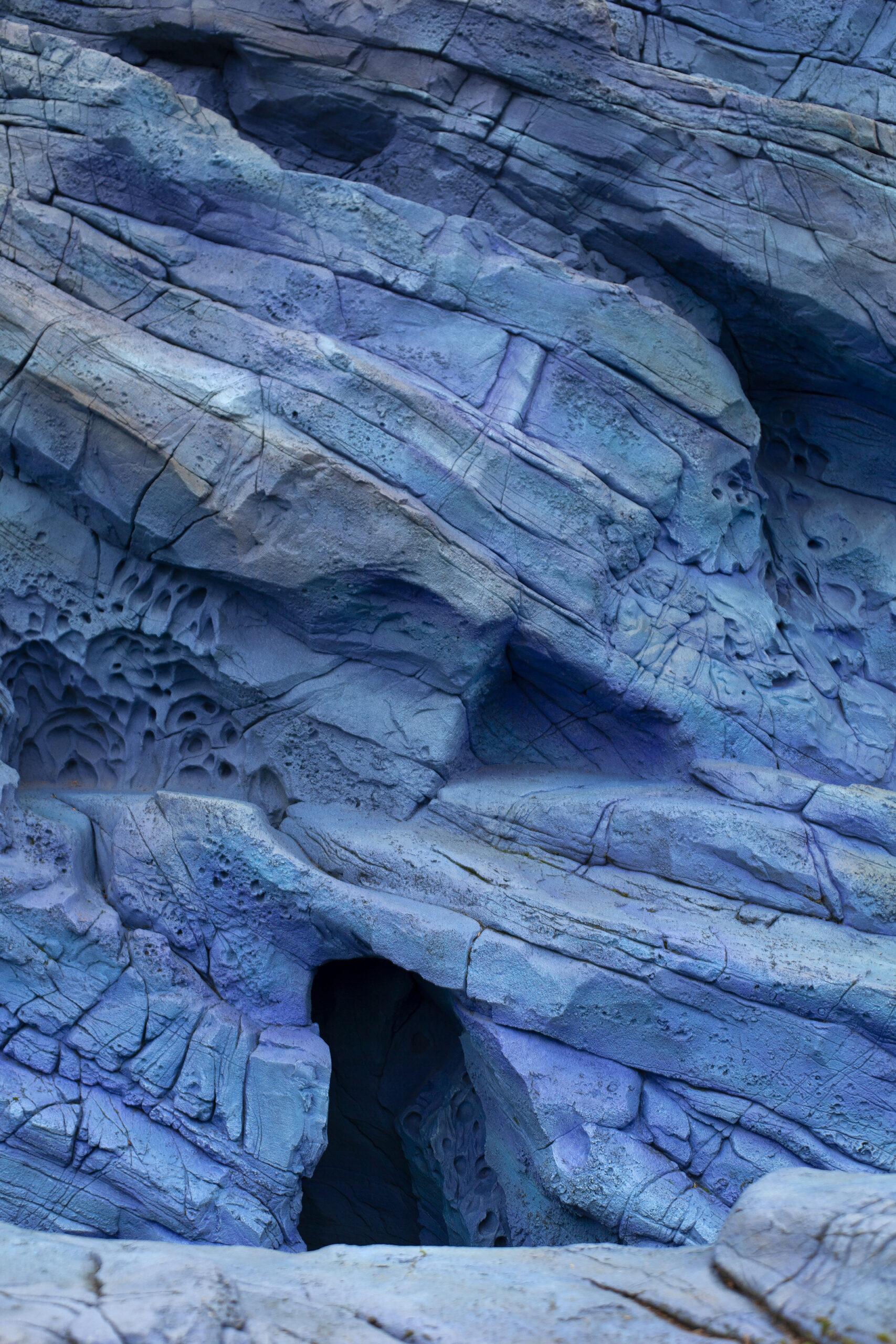 Pia Kintrup_the glacier_the nonexistent areas are of particular interest_C-Print auf Alu Dibond, Schattenfuge_100cmx66cm